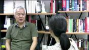 "Interview with Prof Fu Hualing (from HRIC's ""Building Hong Kong's Future"" series)"